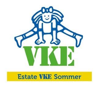 Estate VKE 2018 a Merano - Parco giochi avventura