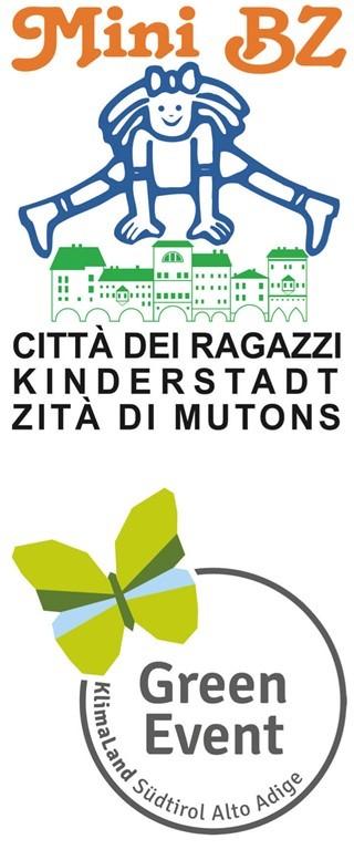 """Città dei Ragazzi """"MiniBZ"""""""