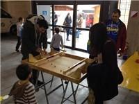 2014 - Expo Games Bozen