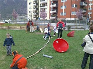 VKE Bolzano