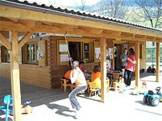 VKE Brixen