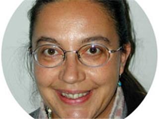 Elena Pugno