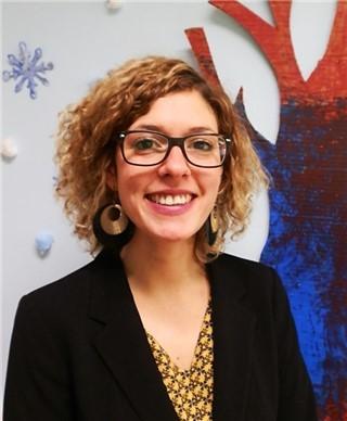 Miriam Rubino