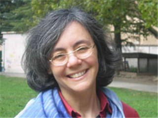 Laura Sedda (accompagnamento pedagogico)