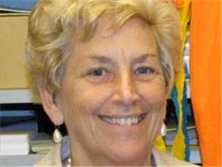 Dr. Fernanda Mattedi Tschager